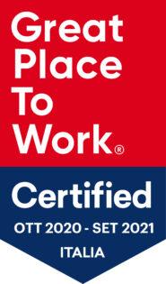 Certificazione GPTW OTT 20 -SET 21-01 (002) 2